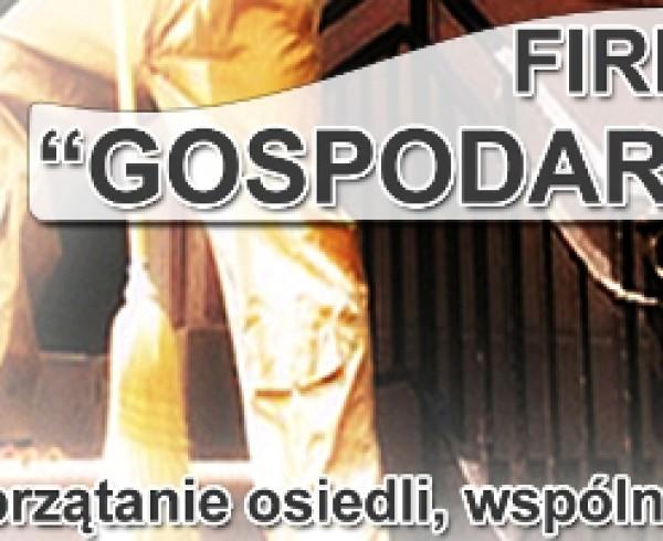 LOGO_GOSPODARZzm