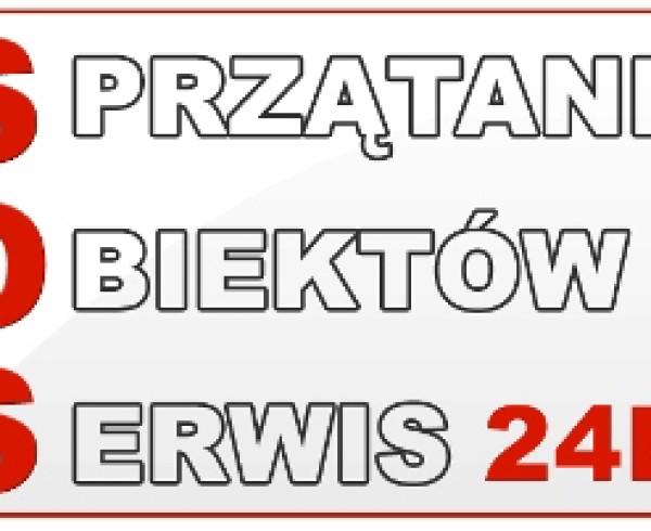 LOGO_SPRZATANIE_OBIEKTOW_zm
