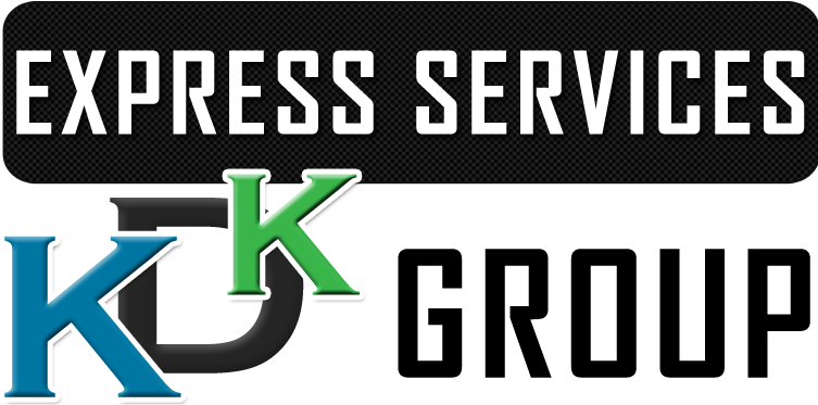 express_services