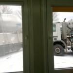 okno_czyste_czy_nie