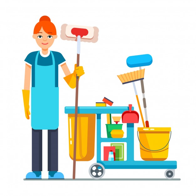 professional-cleaner-woman-with-janitor-cart_3446-541